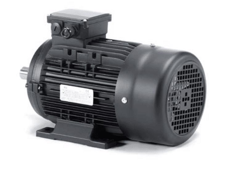 elektromotor ms90-6 1,1kw