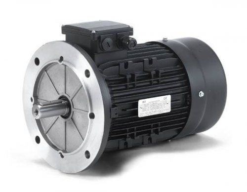 elektromotor ms90-4 1,5kw