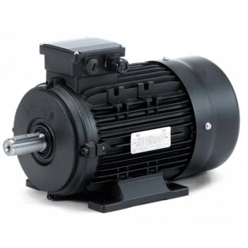 elektromotor ms112-4 4kw