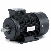 elektromotor MS80-2 0,75kw