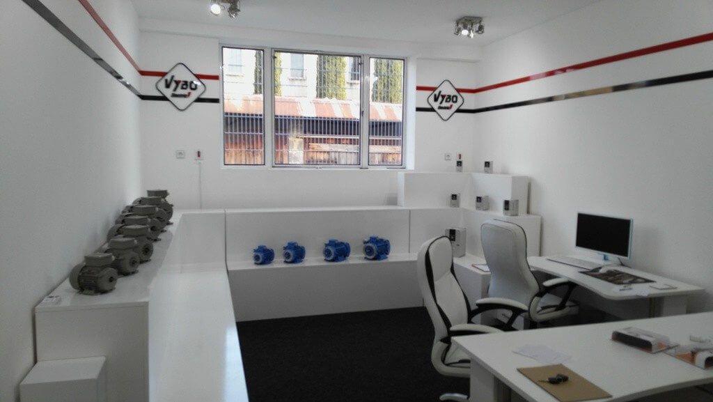 kancelaria VYBO Electric 1