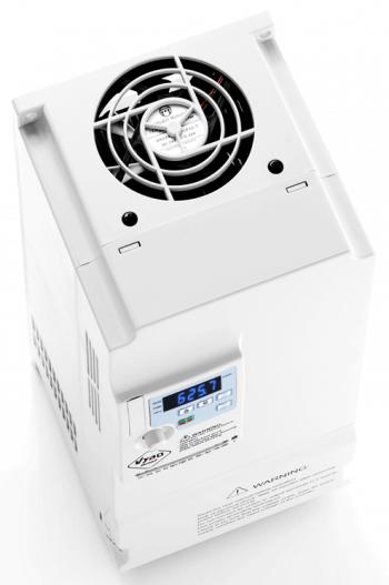 frekvenčný menič a550 30kw