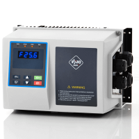 frekvenčný menič x550 ip65 5,5kw