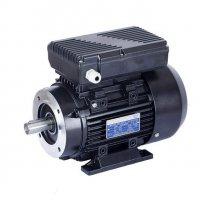 elektromotor 0,75kw 1ml802-4