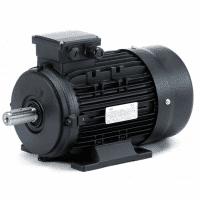 elektromotor ms160-6 7,5kw