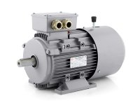 brzdové elektromotory 18,5kw 1LCBR200L1-6