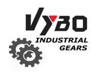 vybo gears