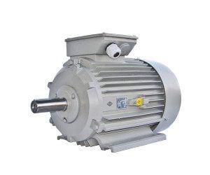 elektromotor F160 standard