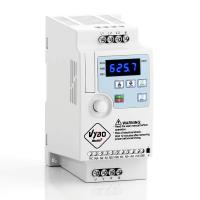 frekvenčný menič A550 0.4kw