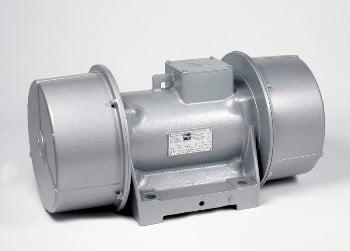 vibračné motory skladom