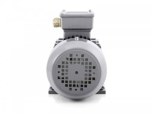 trojfázový elektromotor 0,12kw 1AL63M1-2