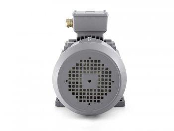 trojfázový elektromotor 5,5kw 1AL132S1-2