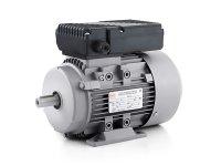 jednofázový elektromotor 0,55kW 1ALJ-801-4