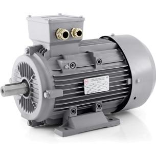 Elektromotory 1AL – 700 ot. min. -1