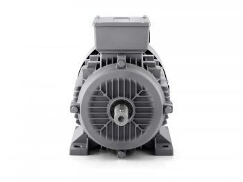 trojfázový elektromotor 4kw 1AL132M1-6