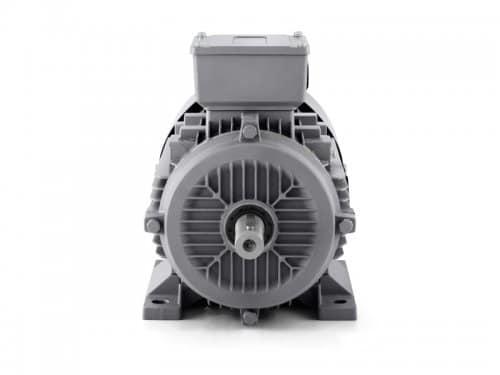 trojfázový elektromotor 4kw 1AL160M1-8
