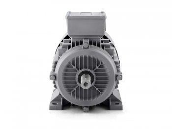 trojfázový elektromotor 7,5kw 1AL160M-6