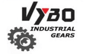 trojfázové elektromotory vybo gears
