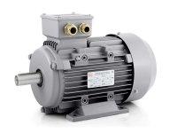 trojfázový elektromotor 0,75kW 1ALZ80M3-6