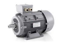 trojfázový elektromotor 1,5kW 1ALZ100L3-8