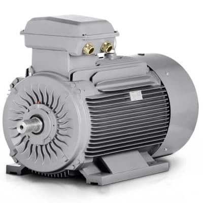 elektromotory 1LCZ