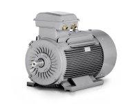 Elektromotory 1LCZ – 1000 ot. min. -1
